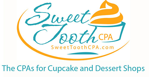 Sweet Tooth CPA
